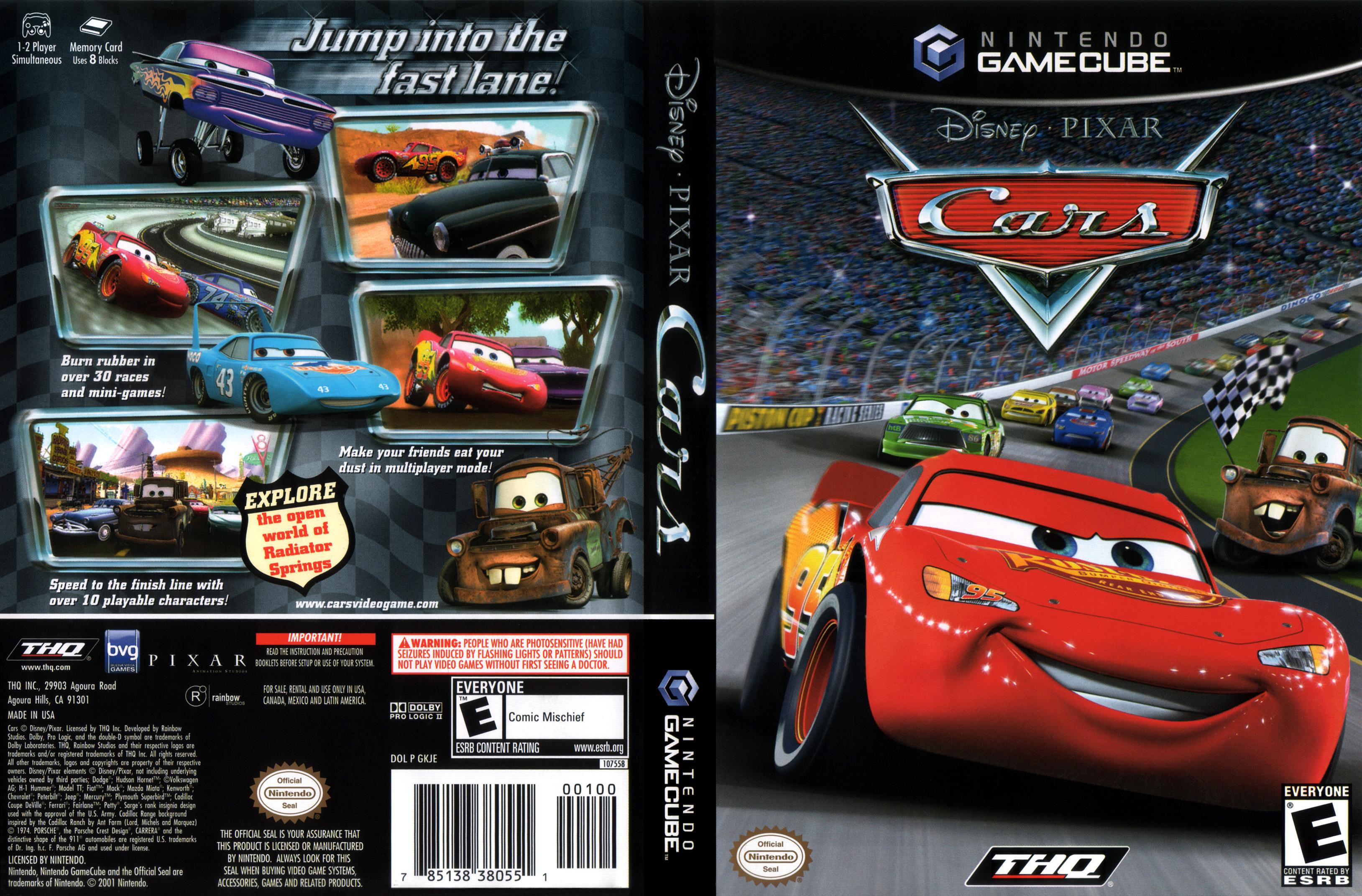 Slot car racing gamecube russian poker oyna