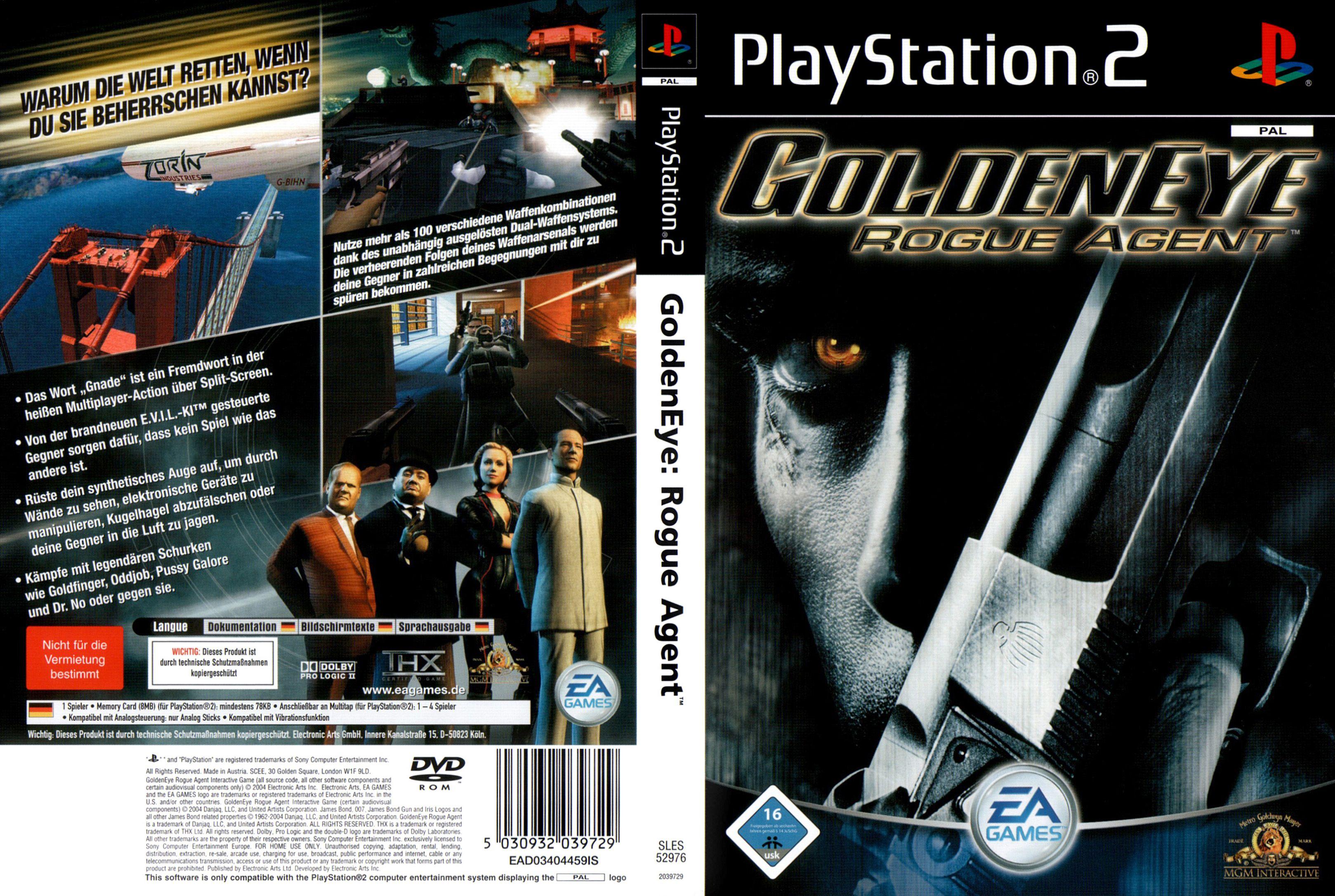 Sony PlayStation 2 - Lista de juegos y Hardware
