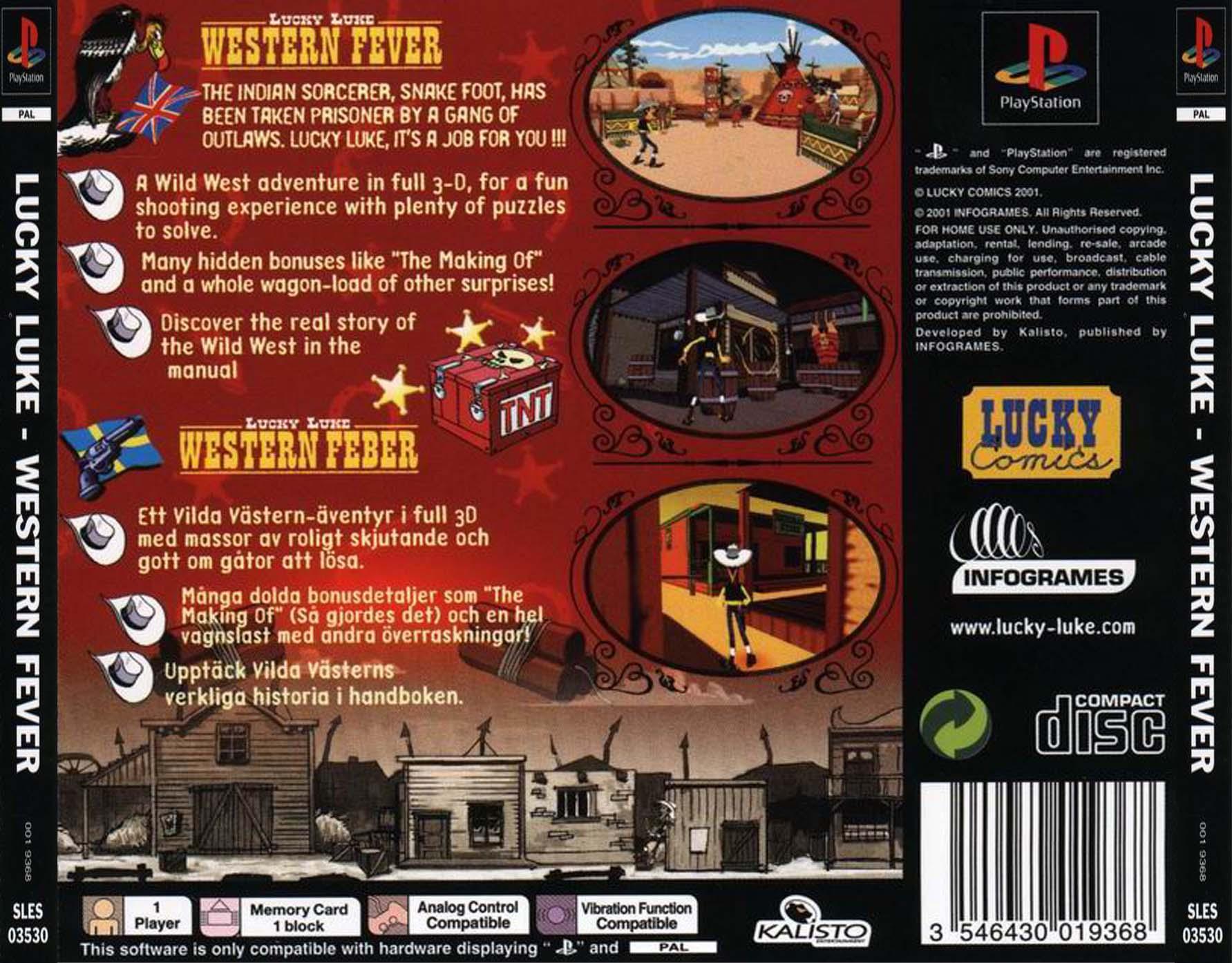 Sony PlayStation - Lista de juegos y Hardware