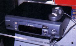 Samsung 3DO