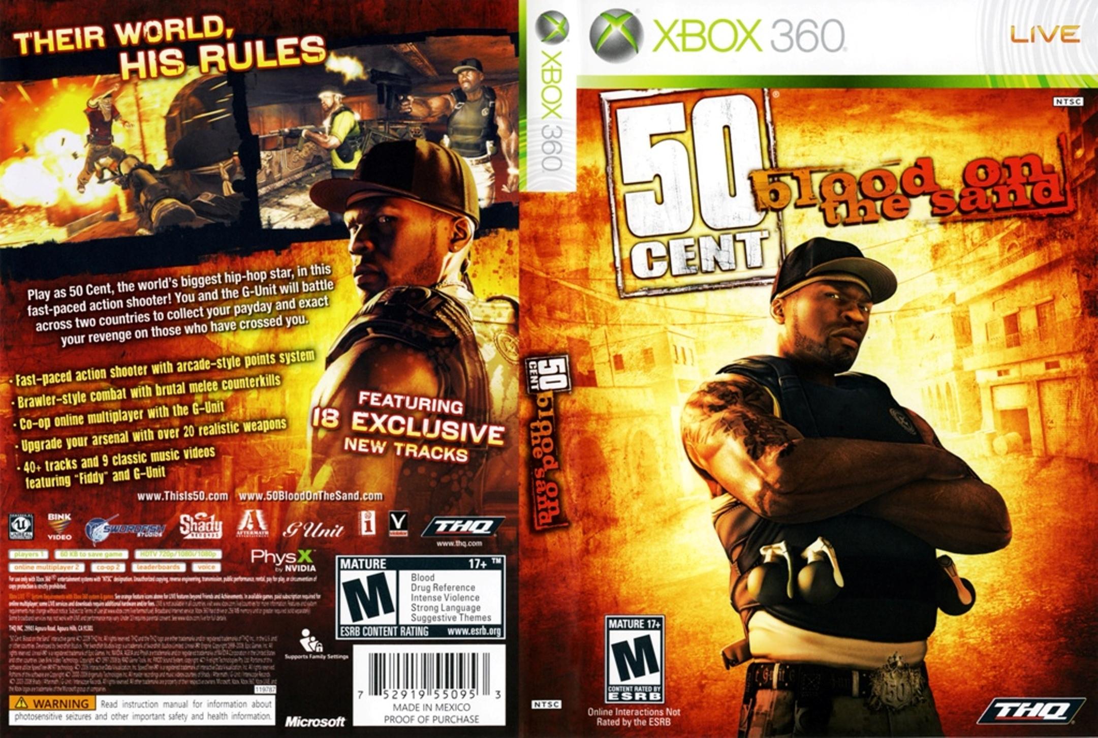 Microsoft Xbox 360 - Lista de juegos y Hardware on gta 5 xbox 360, games xbox 360, accesorios de xbox 360, jeu de xbox 360, juegos para xbox, fotos de xbox 360, juegos para ds, consola de xbox 360, juegos gratis xbox 360, naruto xbox 360, juegos para 3ds, stubbs the zombie xbox 360, tetris xbox 360, barbie xbox 360, juegos playstation 3, mario bros xbox 360, jogos de xbox 360, lego xbox 360, pacman xbox 360, jeux de xbox 360,
