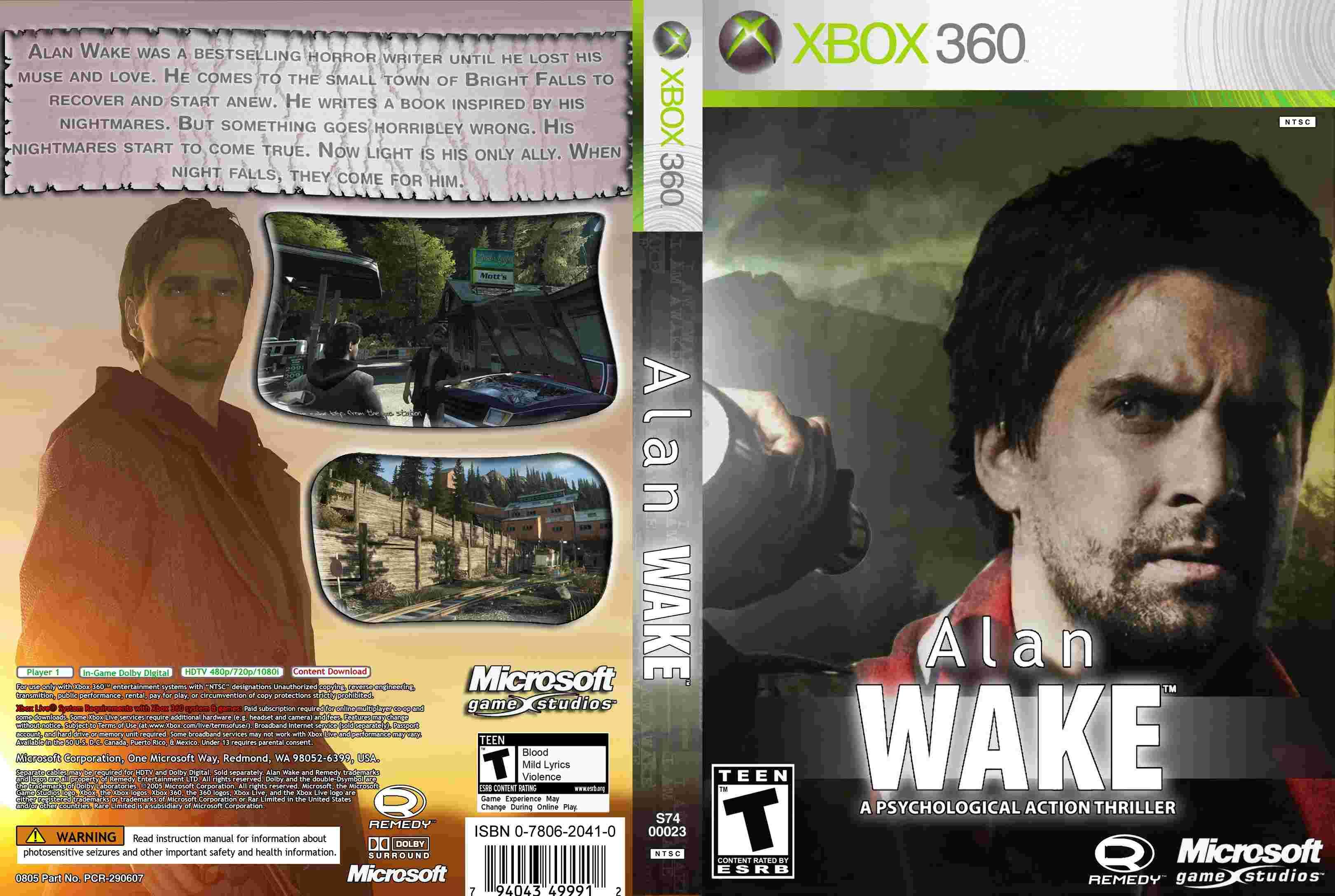 Microsoft Xbox 360 Lista De Juegos Y Hardware