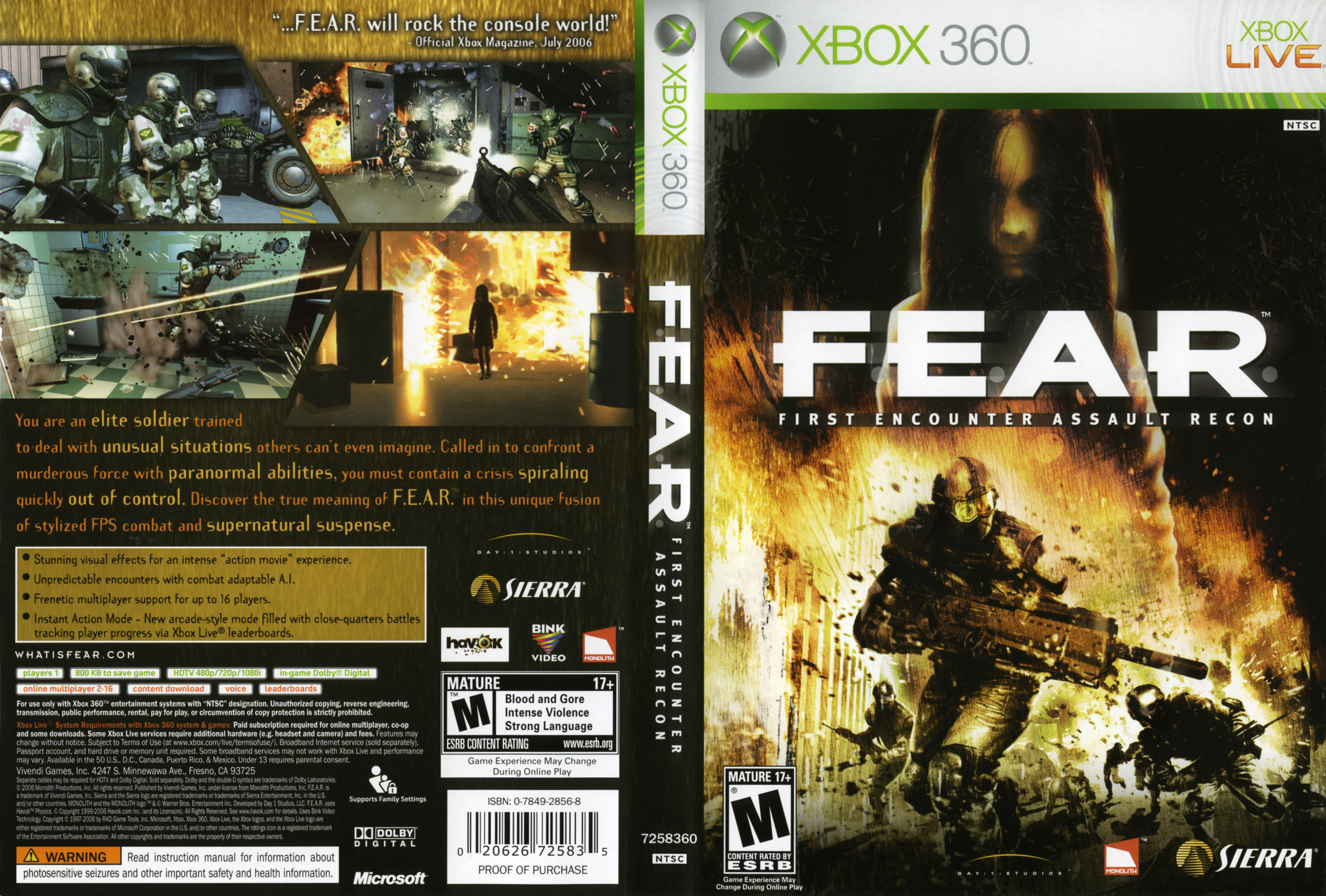 Microsoft Xbox 360 - Lista de juegos y Hardware on online xbox 360, jugar xbox 360, home xbox 360, games xbox 360, spider-man 1 xbox 360, spiderman friend or foe xbox 360,